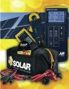 Seaward Solar, solar PV, renewable energy