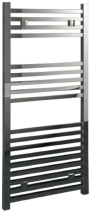 Vent-Axia, electric towel rail