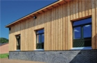 Monodraught, BREEAM, natural ventilation, daylight