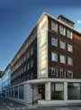 BRE Global, BREEAM, refurbishment