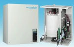 JS Humidifiers, steam, humidification