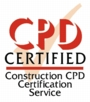 Xpelair Ventilation Solutions, CPD training