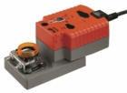 Belimo, SuperCap actuator