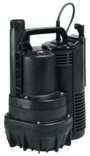 BSS Industrial, submersible pumps