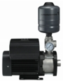 Grundfos Pumps, booster sets