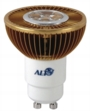 Aeon Lighting Technology, LED lamps