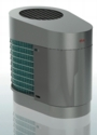 MHS Boilers, heat pumps, renewable energy