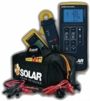 Seaward Solar, Solar PV test kit