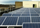 BRE, Solar PV, renewable energy