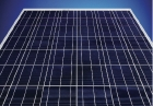 Renewable Energy Corporation, solar PV, photo voltaic