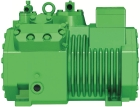 Bitzer, Ceoline compressor, reicprocating
