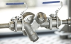 Spirax Sarco, steam trap