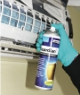 Advanced Engineering, Guardian, coil cleaner, coil cleaning