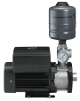 pipe, pipework, Grundfos Pumps