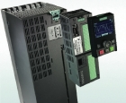 Siemens, variable speed drive