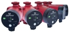 Grundfos Pumps, maintenance, refurbishment