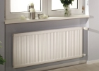Purmo, radiators, space heating, Green Deal, Golden Rule