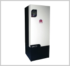 Andrews Water Heaters, Green Deal, Golden Rule