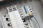 Eaton, Memshield, distribution board, RCBO