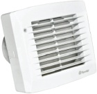 Xpelair, ventilation, fan