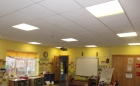 Energys Group, lighting, refurbishment