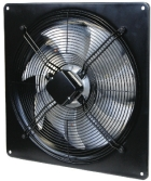 Vent-Axia, plate fan, case fan, sickle blade