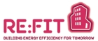Imtech, Re:Fit