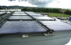 Stokvis Energy Systems, solar thermal, renewable energy