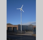 Kingspan Environmental, Solar PV, heat pump, solar thermal, biomass, renewable energy