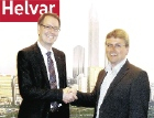 Helvar, EnOcean Alliance, lighting control