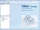Trox, air conditioning