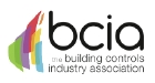 BCIA, Building Controls Industry Association