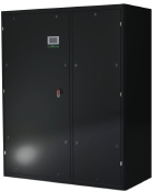 Eaton-Williams, data centre cooling