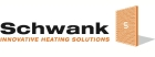 Schwank, radiant heating, space heating