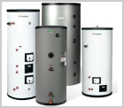 Lochinvar, DHW, domestic hot water, boiler