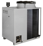 Remeha Commercial, absorption heat pump, space heating, Part L, Building Regulations