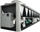Ciat, chiller, air conditioning, chilled water