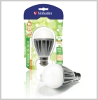 Verbatim, LED lamp