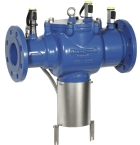 Honeywell, plumbing, pipe, backflow preventer