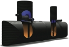 Polypipe, rainwater harvesting