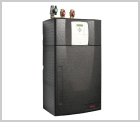 MHS Boilers, instantaneous, solar thermal, DHW