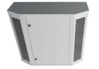 Smith's Environmental Products, fan coil convector, ceiling