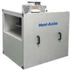 Vent-Axia, kitchen ventilation