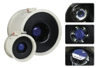 Indoor air quality, IAQ, Elta Fans, centrifugal fan, duct