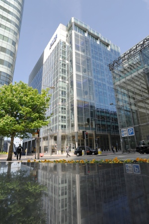maintenance, refurbishment, KPMG, Norland