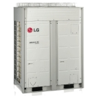 Building Regulations, Part L, LG, VRF, air conditioning