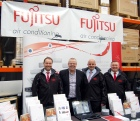 FSW, air conditioning, Fujitsu