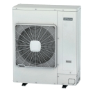 Air conditioning, Hitachi, split air conditioning