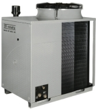 Remeha, boiler, absorption heat pump, space heating