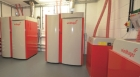 Windhager, biomass, boiler, space heating, renewable energy